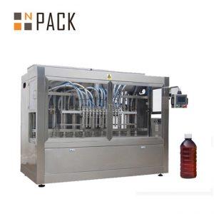 Εργοστάσιο Φτηνές Εγγυημένες Cbd Φυσίγγια με Εγγύηση Εγγύησης 1 λίτρων Πετρελαιοφόρο Μηχανή για Λάδι Κινητήρα